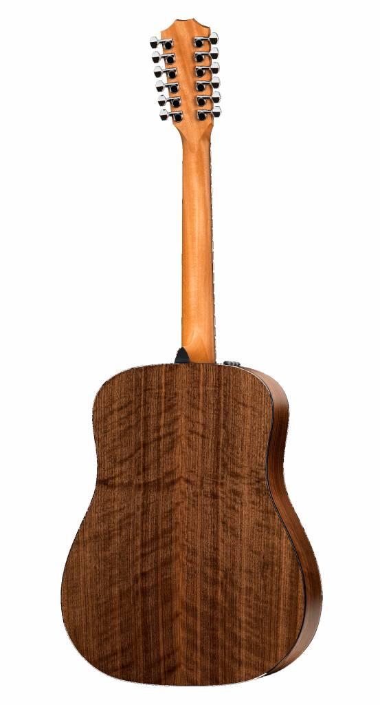 Taylor Taylor 150e Dreadnought 12-string - Walnut