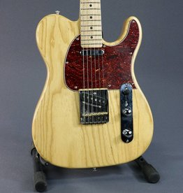 G&L USED Tribute Series ASAT Classic