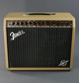 Fender Used Fender Acoustasonic 150
