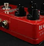 TC Electronics USED TC Electronic Hall of Fame