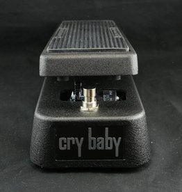 Dunlop USED Cry Baby GCB-95