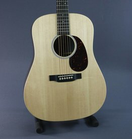 Martin USED DX1RAE