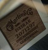 Martin USED Martin DX1RAE
