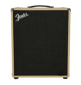 Fender Limited Edition Rumble 200