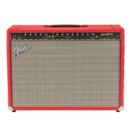 Fender Limited Edition Champion 100