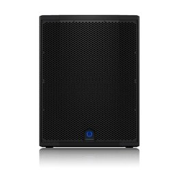 Turbo Sound Turbosound Siena TSP118B-AN