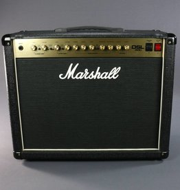 Marshall Used Marshall DSL40C