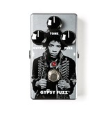 Dunlop Dunlop Authentic Hendrix JHM8 Gypsy Fuzz