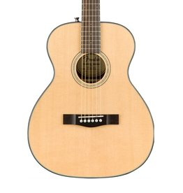 Fender Fender CT-140SE Acoustic-Electric Guitar, Natural