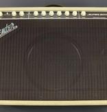 Fender USED Fender Super-Sonic (487)