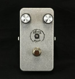 Love Pedal USED Lovepedal MkIII (889)