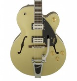 Gretsch Gretsch G2420T Streamliner Hollow Body with Bigsby