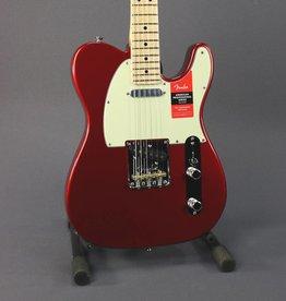 Fender American Professional Telecaster (709)