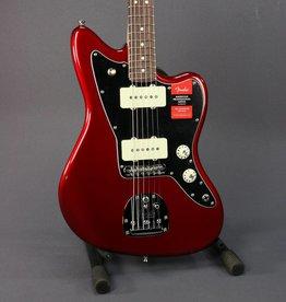 Fender American Professional Jazzmaster (021)