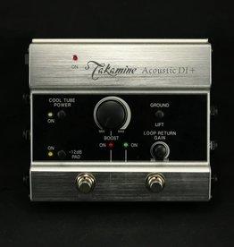Takamine USED Takamine Acoustic DI Plus (310)