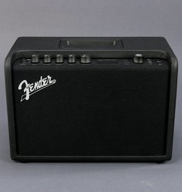 Fender USED Fender Mustang GT 40 (046)