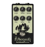 EarthQuaker Devices Earthquaker Devices Afterneath V2