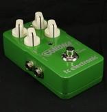TC Electronics USED TC Electronic Corona Chorus (395)