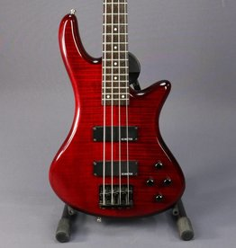 Schecter USED Schecter Gryphon-4 (437)