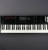 Roland USED Roland FA-06 (012)