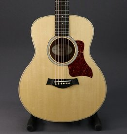 Taylor USED Taylor GS-Mini (012)