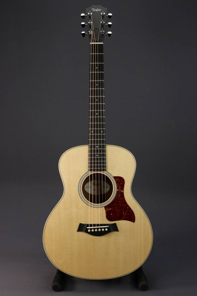 Taylor USED Taylor GS-Mini (012)