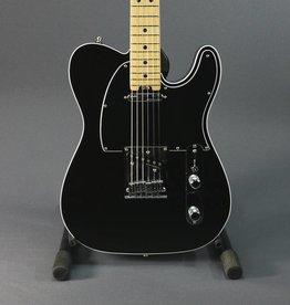 Fender USED Fender American Elite Telecaster (290)