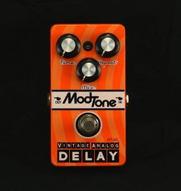Modtone USED ModTone MT-AD Vintage Analog Delay (603)