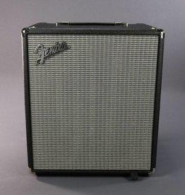 Fender USED Fender Rumble 100 (910)
