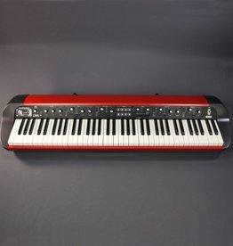 Korg USED Korg SV-1 Stage Vintage Piano (231)