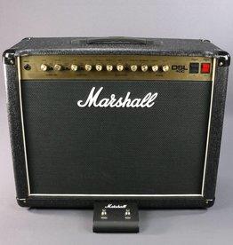 Marshall USED Marshall DSL40C (040)