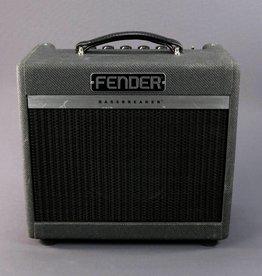 USED Fender Bassbreaker 007 (007)