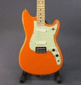 Fender USED Fender Duo-Sonic (731)