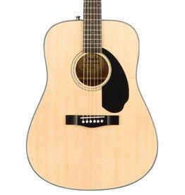 Fender Fender CD-60S - Natural