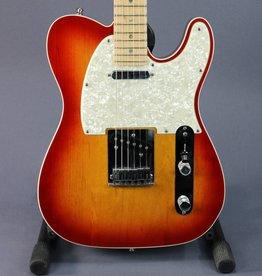 Fender USED Fender American Deluxe Telecaster (566)