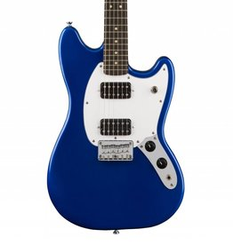 Squier Squier Bullet Mustang HH - Imperial Blue