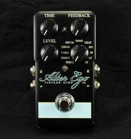 TC Electronics USED TC Electronic Alter Ego V2 (946)