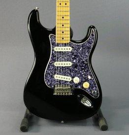 Fender USED Fender Standard Stratocaster (164)