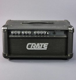 USED Crate GX-1200H (183)