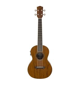 Fender NEW Fender Rincon Tenor Uke - Natural