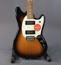 Fender NEW Fender Mustang 90 - Sunburst (670)