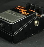 Boss USED Boss HM-3 Hyper Metal (248)