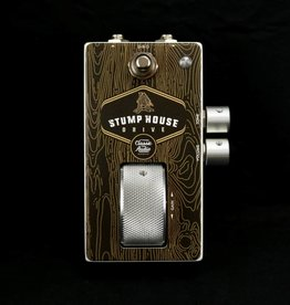 Classic Audio USED Classic Audio Effects Stumphouse Drive Roller (037)