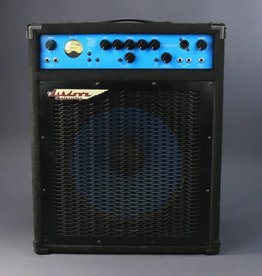 Ashdown USED Ashdown Engineering Electric Blue 15-180 EVOII (409)
