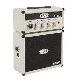 Fender EVH 5150 Micro Stack - Ivory