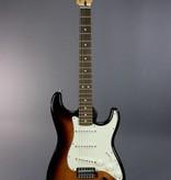 Fender Standard Stratocaster - Sunburst (743)