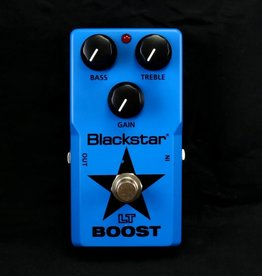 Blackstar USED Blackstar LT Boost (188)
