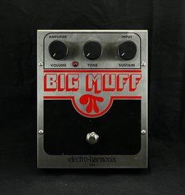 Electro-Harmonix USED Electro Harmonix Big Muff Pi (653)