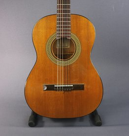 Gibson PROJECT 1965 Gibson C-0 Classical (616)