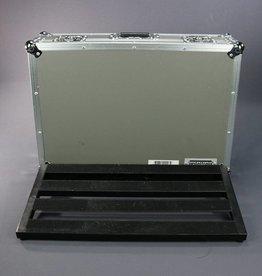 Pedaltrain USED Pedaltrain PT-2 w/ Tour Case (655)